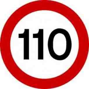110kilometros