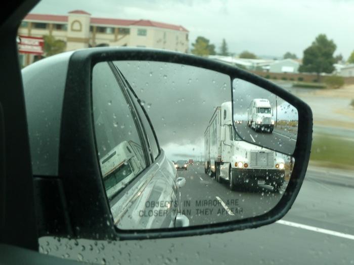Adivinanza con camión