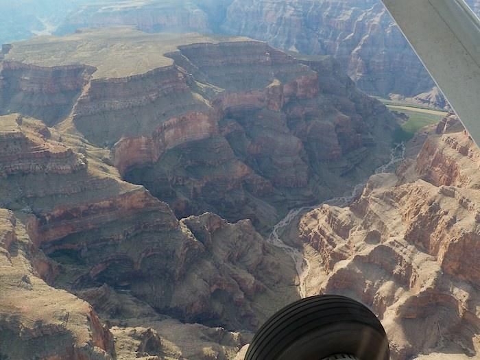 Colorado Canyon