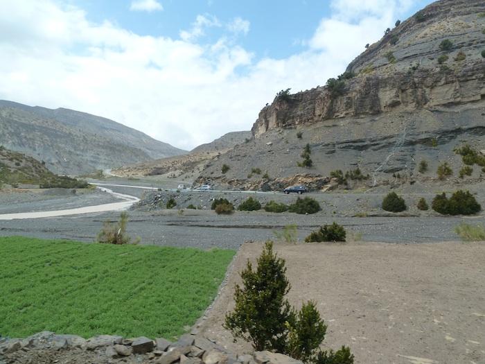 10-paisaje