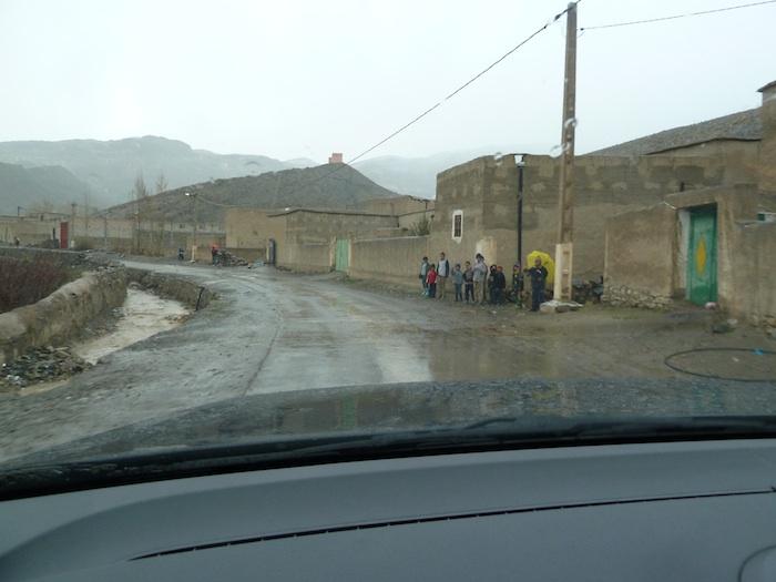 15-bajo-la-lluvia