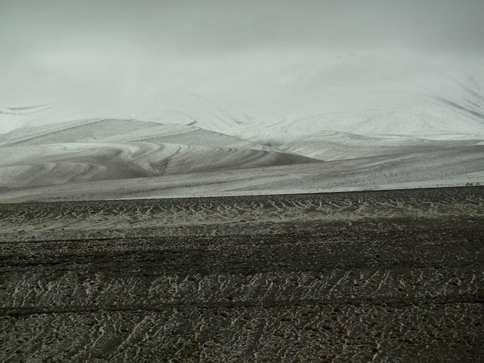 19-atlas-nieve