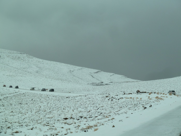 22-caravana-nieve