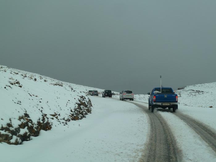23-caravana-nieve