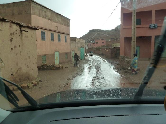 28-mas-lluvia