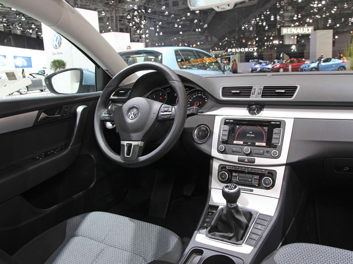 VW_Passat_BlueMotion_3