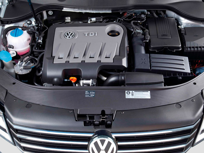 VW_Passat_BlueMotion_4