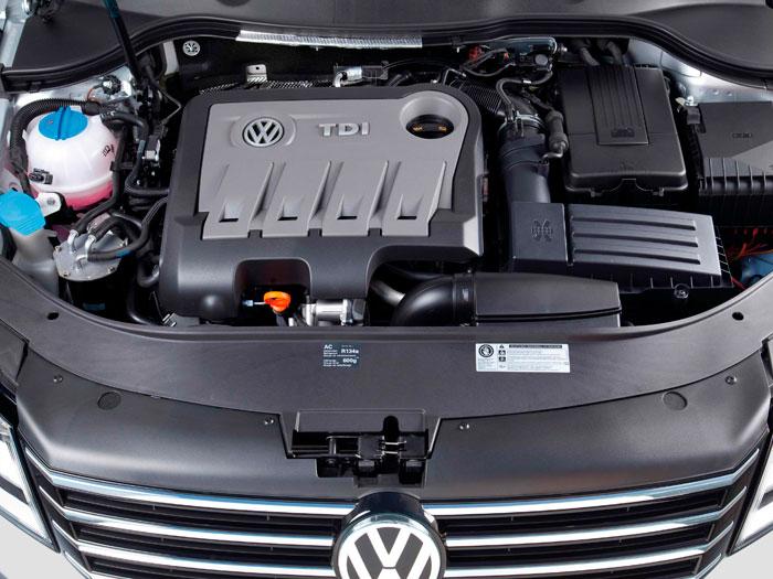 VW_Passat_BlueMotion_4