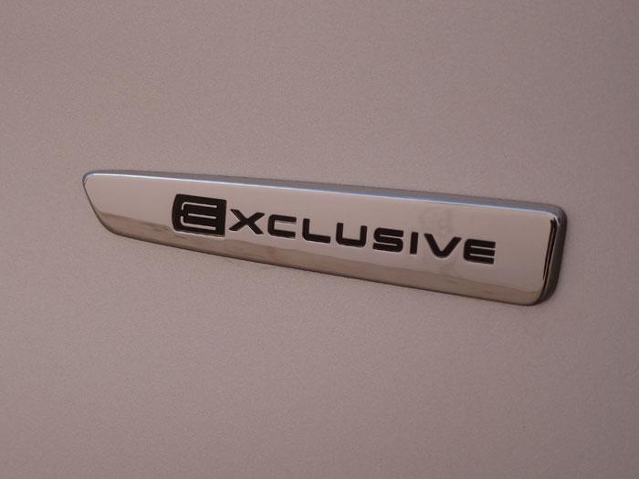 Citroën C4 Picasso THP 155 Exclusive. 2013. Insignia