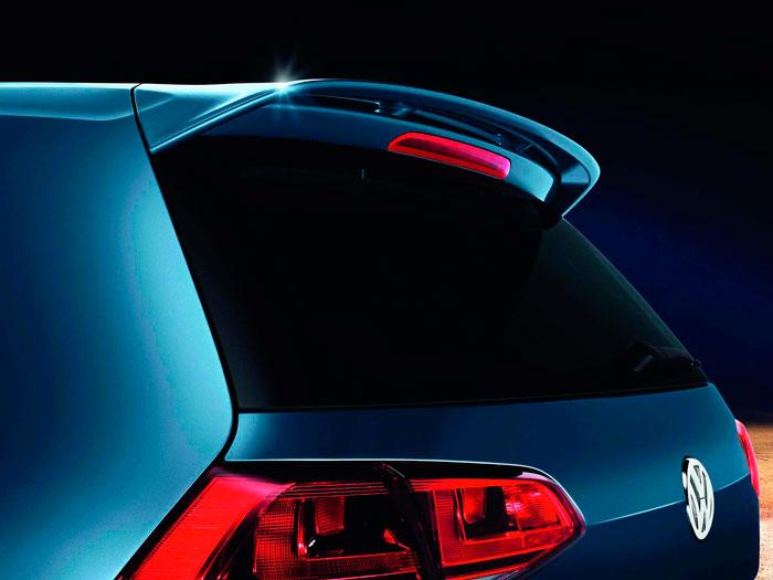 Volkswagen Golf 1.4 TSI. Prueba de consumo