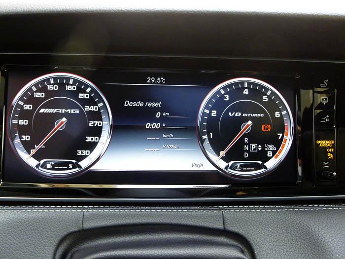 Mercedes-Benz-S-Coupe-AMG-ordenador-a-cero