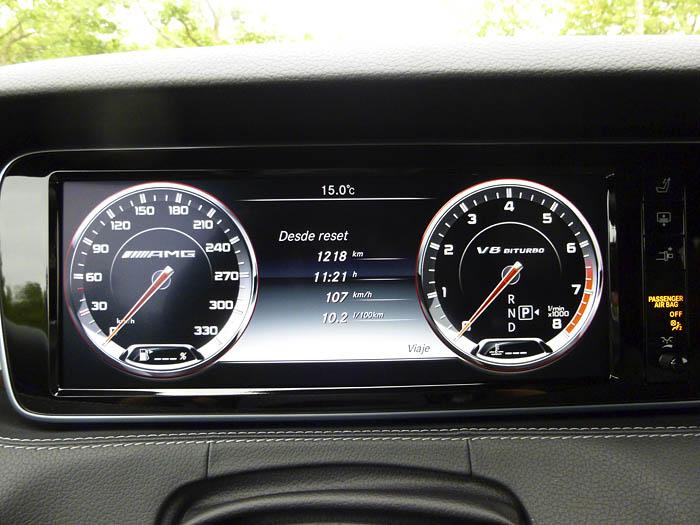 110-Mercedes-Benz-consumo-dia