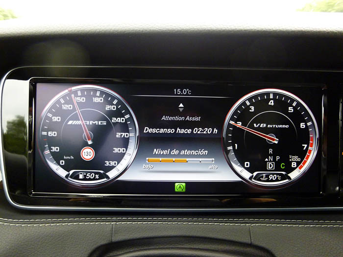 130-Mercedes-Benz-cansancio-estimado-1