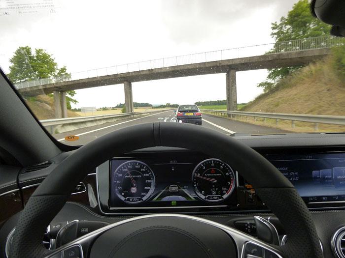 140-Mercedes-Benz-ACC