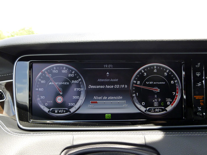 150-Mercedes-Benz-cansancio-estimado-3