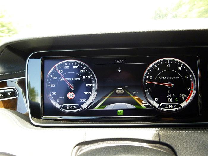 160-Mercedes-Benz-cansancio-ACC
