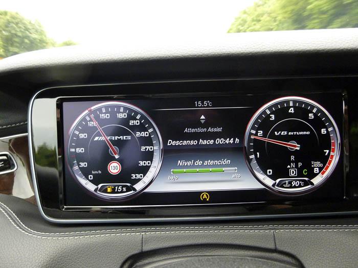 180-Mercedes-Benz-cansancio-estimado-4