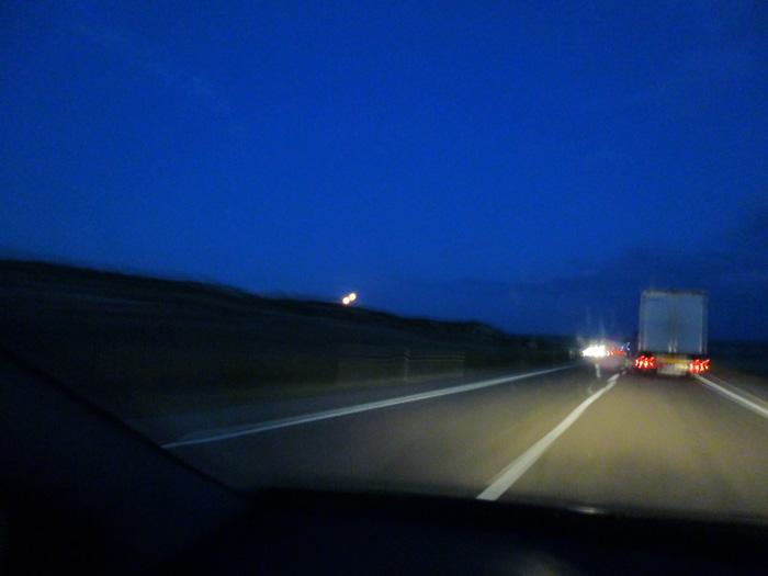Renault Clio km77.com Luna