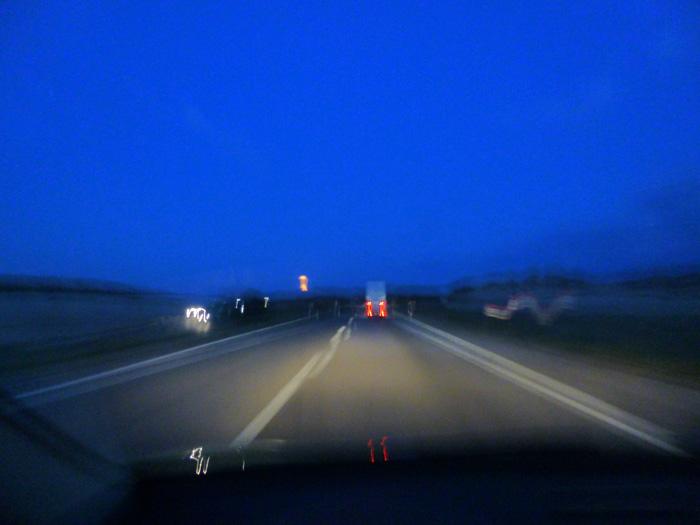 Renault-Clio-km77-luna