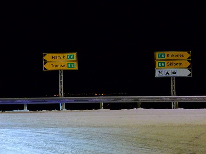 018-auroras77-ruta-tromso-dia8