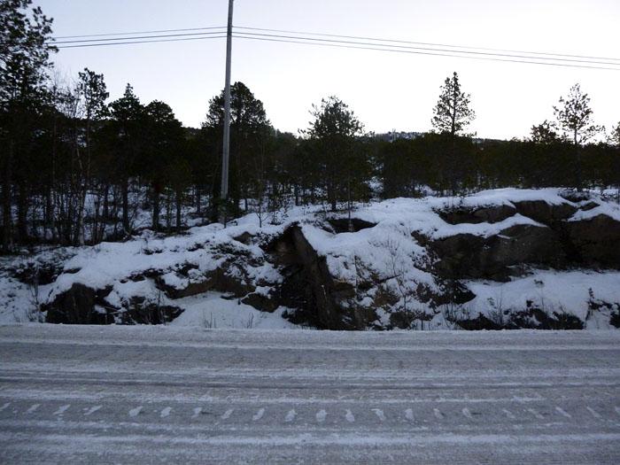 Auroras77. Noruega