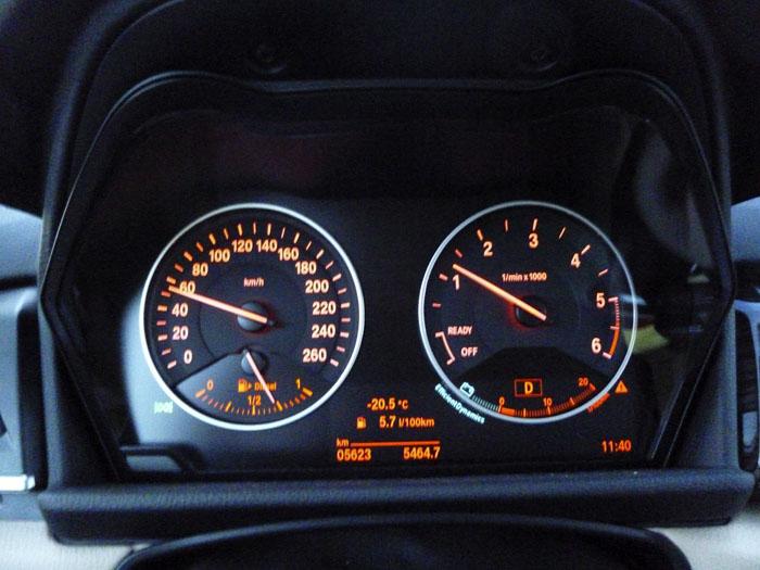 Auroras77. Noruega. BMW Active Tourer. Fiordos. Menos 20 grados
