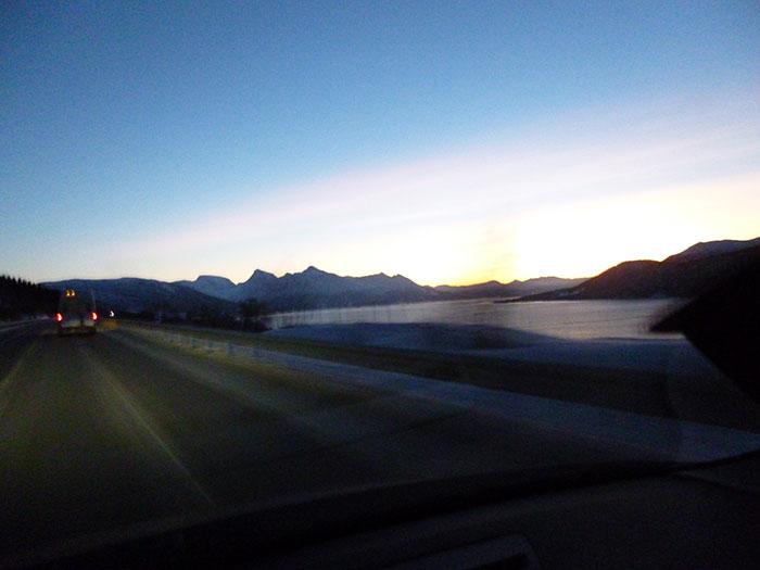 16-noruega-auroras77