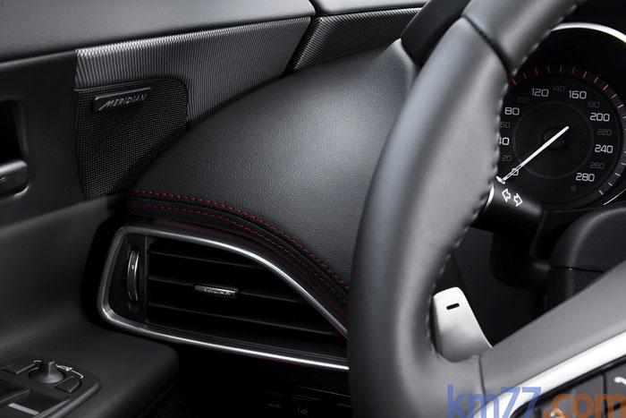 JaguarXE Detalle