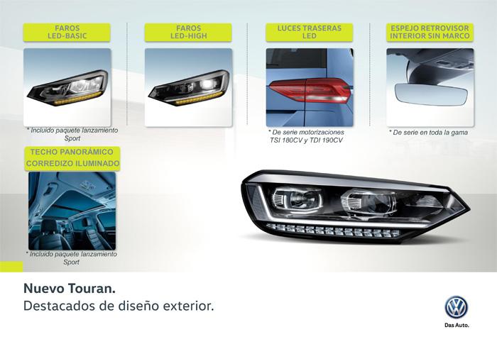 Volkswagen PowerPoint