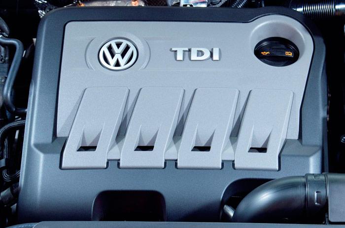 Sea de 110, 120, 140, 143, 150, 170 CV (y diversas otras potencias más altas), el 2.0-TDI, en variantes antiguas o modernas, es una unidad motriz que es sin duda la referencia entre los turbodiesel de alto rendimiento para vehículos de turismo y derivados.