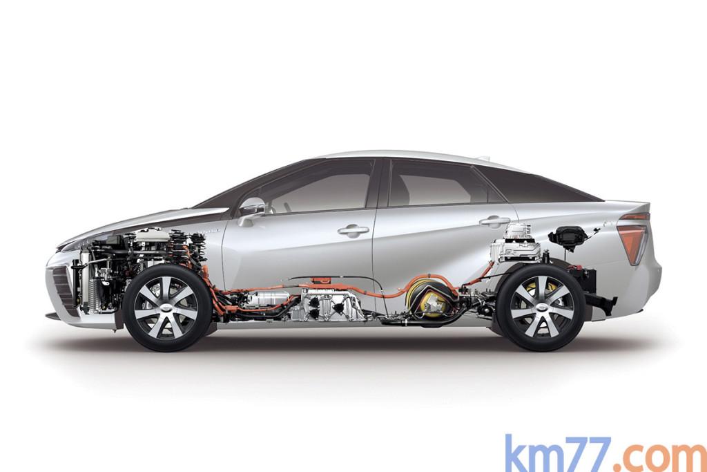 Toyota-Mirai-km77com-1