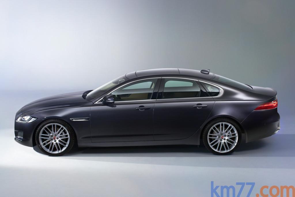 Jaguar-XF-km77com-4