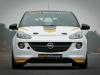 Adam Motorsport