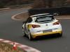 Astra OPC Motorsport