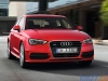 engendro011012_a3audi1