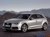 engendro011012_a3audi3