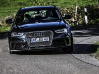 RS4 ABT_1