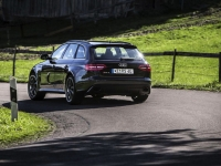 RS4 ABT_2