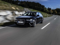 RS4 ABT_3