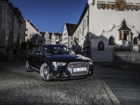 RS4 ABT_5