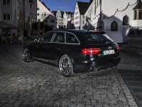 RS4 ABT_6