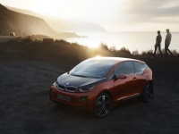 BMW i3 Coupe_1