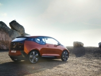 BMW i3 Coupe_2