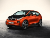 BMW i3 Coupe_5