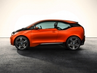BMW i3 Coupe_6