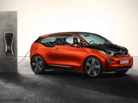 BMW i3 Coupe_7