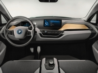 BMW i3 Coupe_8