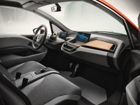 BMW i3 Coupe_9