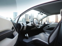 BMW i3 Coupe_91