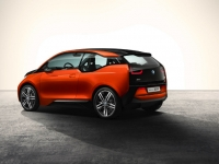 BMW i3 Coupe_4